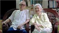 Hữu Ngọc - người phác thảo 'Chân dung văn hóa Hà Nội'