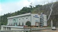 Mở thêm cửa xả đáy tại Thủy điện Hòa Bình, Sơn La và Tuyên Quang