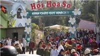 Quảng Ninh: Bình Liêu quyết tâm 'phủ sóng' du lịch tới các xã khó khăn