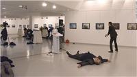 Thuyết âm mưu sau việc 9 nhà ngoại giao Nga đột tử trong 9 tháng