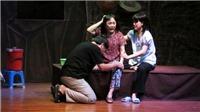 Vở kịch 'Hồi xưa biển ngọt': Một lý giải nhiều nước mắt về nhân quả