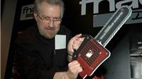 Huyền thoại phim kinh dị Tobe Hooper qua đời ở tuổi 74