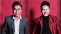 Chung kết Cười Xuyên Việt 2017: 'Lò luyện đan' của các diễn viên trẻ