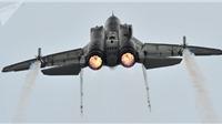 Nga lên kế hoạch sản xuất tiêm kích MiG-35 từ 2018