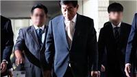 Hàn Quốc phạt tù cựu quan chức tình báo vì can thiệp bầu cử