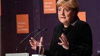 Bà Angela Merkel nắm chắc ghế Thủ tướng Đức nhiệm kỳ thứ 4 liên tiếp?