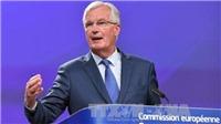 Không có chuyện Anh đồng ý thanh toán hóa 'đơn ly hôn' 50 tỷ Euro