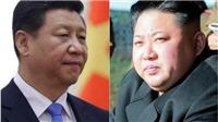 Trung Quốc có thể làm gì Triều Tiên sau vụ thử bom nhiệt hạch?