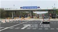 BOT giao thông: Chủ trương đúng