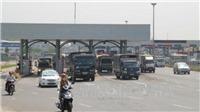 BOT giao thông: Lấp lỗ hổng chính sách