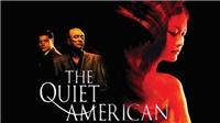 Tôi đi tìm Phượng của 'Người Mỹ trầm lặng'