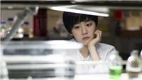 LHP Quốc tế Busan 2017: Có gì ở 'sân chơi' của 'Cô Ba Sài Gòn'?