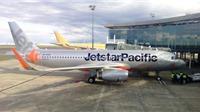 Tỉnh Thanh Hóa tiếp tục mở đường bay nội địa và quốc tế mới