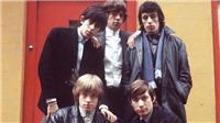 '(I Can't Get No) Satisfaction': Bài hát 'trong mơ' của Rolling Stones
