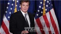Hé lộ cuộc ghi âm theo mật lệnh của tòa án về nghi vấn Nga can thiệp bầu cử Mỹ