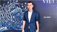 'Ông bầu' Phúc Nguyễn ngồi 'ghế nóng' chấm thi Hoa hậu Đại dương