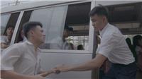 'Tao không xa mày': Tình trai trong trẻo làm giảm 'dị ứng' phim đồng tính