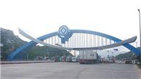 Quảng Ninh miễn phí BOT Đại Yên với các hộ dân của 2 phường Đại Yên và Minh Thành
