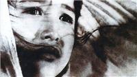 NSND Thế Anh, Trà Giang 'hiến kế' cứu Hãng phim truyện Việt Nam