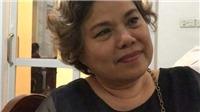 Hãng phim truyện Việt Nam: Cần phải chọn cổ đông phù hợp