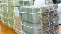 Bắt kẻ giả danh nhân viên Liên hợp quốc 'nổ' vay giúp 3.000 tỷ đồng để lừa đảo tiền tỷ
