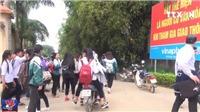 Nam sinh lớp 12 ở Tuyên Quang đánh chết bạn ngay tại trường học