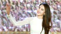 'Hoa khôi Bolero' - Cuộc thi hát dành cho hoa hậu, người đẹp