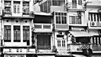 Đi tìm 'Linh hồn Hà Nội' cho sách ảnh và triển lãm về Thủ đô