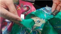 Bộ trưởng Trần Tuấn Anh 'hỏa tốc' yêu cầu báo cáo về khăn lụa Khaisilk 'Made in China'