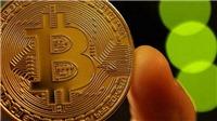 Ngân hàng Nhà nước chính thức khẳng định: Thanh toán bằng Bitcoin là bất hợp pháp