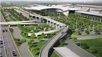 Thông tin việc một cá nhân sở hữu 500.000 ha đất vùng quy hoạch sân bay Long Thành