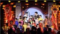 Từ Thu Vọng Nguyệt nghĩ về một lễ hội văn hóa Hà Nội, tại sao không?