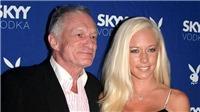 Bạn gái cũ cho rằng 'Marilyn nên cảm thấy vinh dự' khi được chôn cạnh 'ông trùm Playboy'