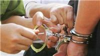Bắt tạm giam đối tượng sát hại cụ bà 77 tuổi ở Vĩnh Phúc