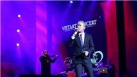 Tuấn Hưng: 'Tôi không ăn ý với Mỹ Tâm trên sân khấu'