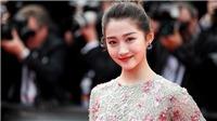 Quan Hiểu Đồng, bạn gái của Luhan: Ông Trời đã ban cho cô đủ thứ!