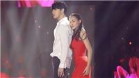 Noo Phước Thịnh mang ca khúc mới nhất vào Gala Nhạc Việt 10
