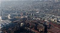 6 hãng xe hơi Nhật Bản thừa nhận sử dụng vật liệu bị làm giả dữ liệu của Kobe Steel