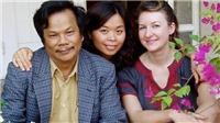 Nhà thơ Nguyễn Phan Quế Mai: Gieo 'cánh đồng người' trên đất Mỹ