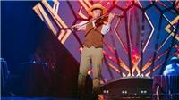 Chung kết 'Thần đồng âm nhạc - Wonder Kids': Quán quân sẽ là 'đại biểu' của piano, violin hay guitar?