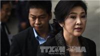 Cựu Thủ tướng Thái Yingluck có thể 'trắng án' trong vụ tham nhũng trợ giá gạo?