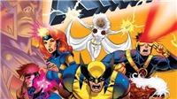 25 năm ra mắt phim hoạt hình 'X-Men': Siêu phẩm suýt bị công ty lương thực Australia 'nuốt chửng'