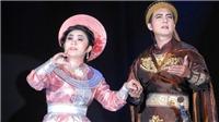 Khai mạc cuộc thi Tài năng trẻ diễn viên cải lương và dân ca chuyên nghiệp