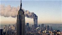 Iran nổi giận với kết luận của tình báo Mỹ về vụ khủng bố 11/9