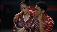 Âm nhạc không 'cứu' nổi Glee Việt Nam?