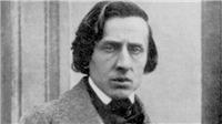Bí ẩn đáng kinh ngạc về trái tim Chopin