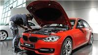 BMW thu hồi hơn 1 triệu xe ô tô có nguy cơ tự bốc cháy
