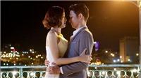 Một tuần xem 29 phim Việt miễn phí