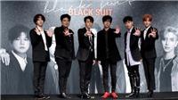 Super Junior tái xuất: Mạnh mẽ hơn, đoàn kết hơn