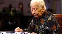 Lễ tang cấp cao cụ bà Hoàng Thị Minh Hồ, người hiến 5000 lượng vàng được tổ chức thế nào?